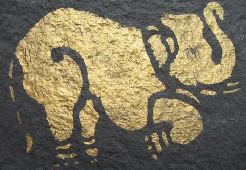 Elephant-Help-Elephant-Help-Elephant-Help-Elephant
